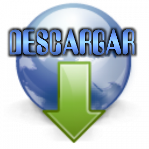 Chat gratis con webcam en canalchatorg